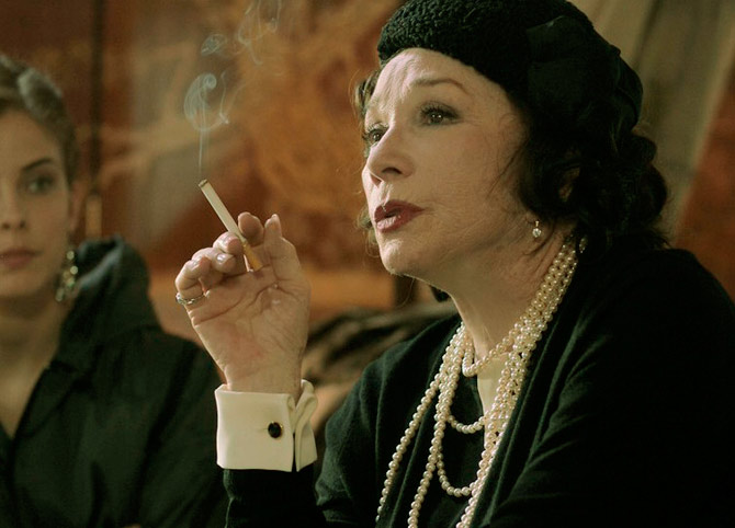 Coco-Chanel-Shirley-MacLaine