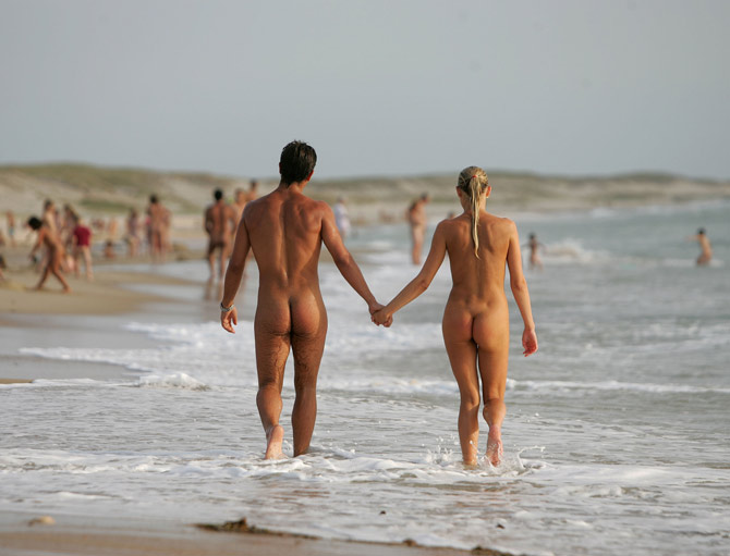 Comment on purenudism,семейный нудизм,nudism camp. admin. nude beach,нудист