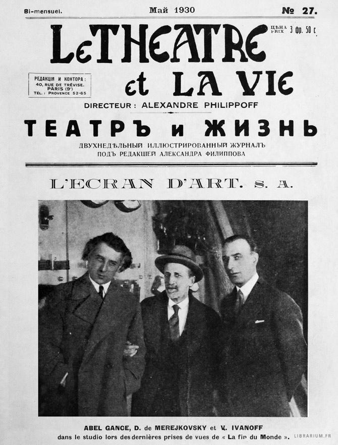 cover_theatre-et-vie