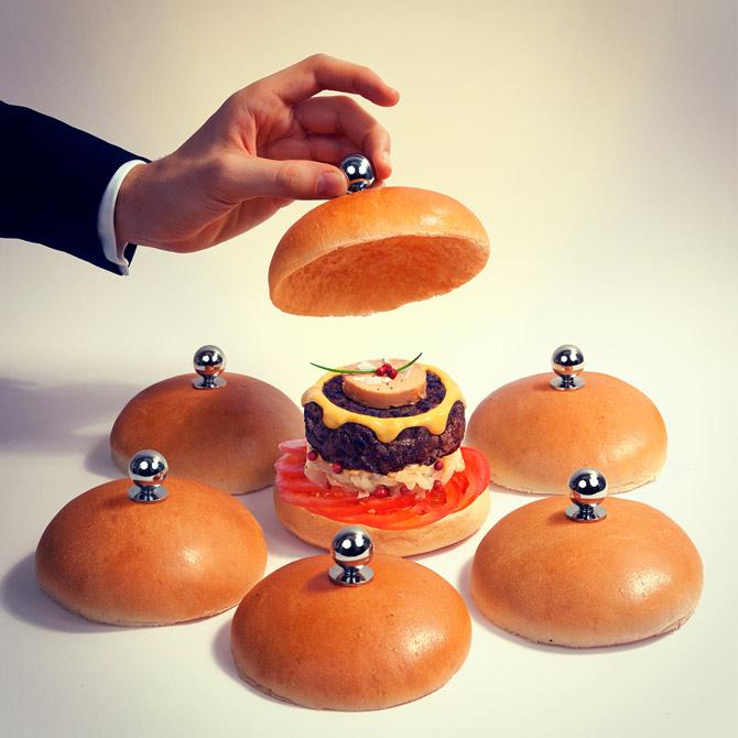 chefburger