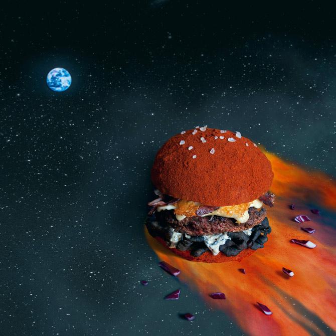 endburger
