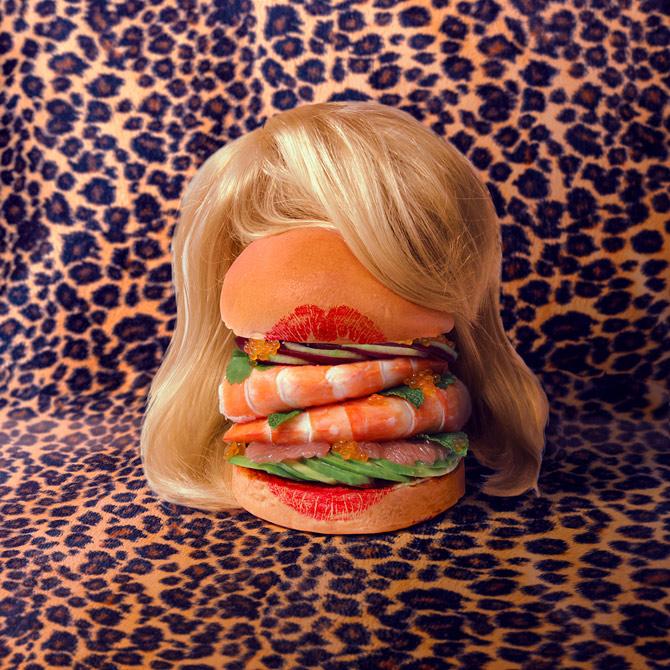 girlburger