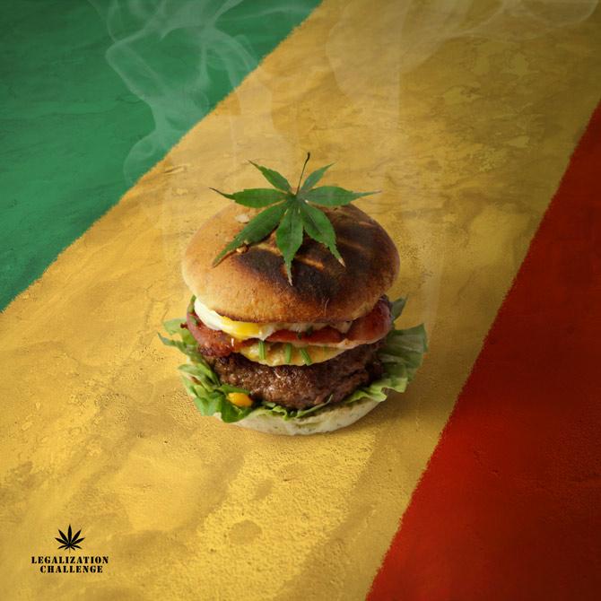 hashburger