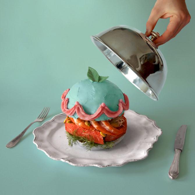 mariaantoinetteburger