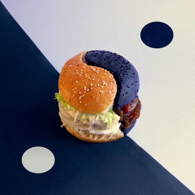 ynyanburger