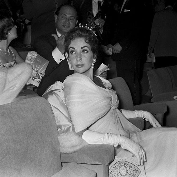 1957-elizabeth-taylor