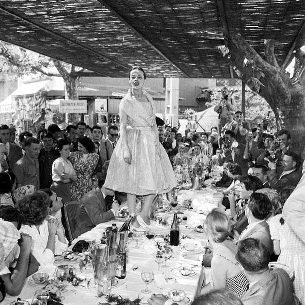 1958-jeanne-moreau