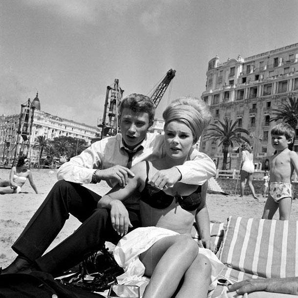 1962-johnny-hallyday