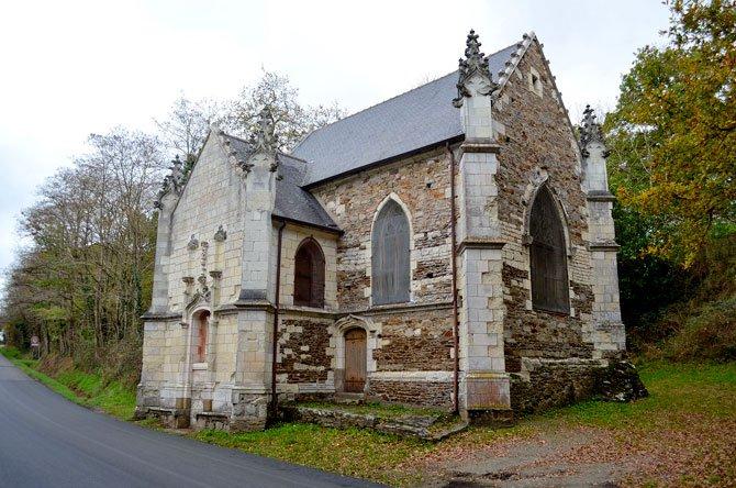 Chapelle_de_Bethleem_(1)