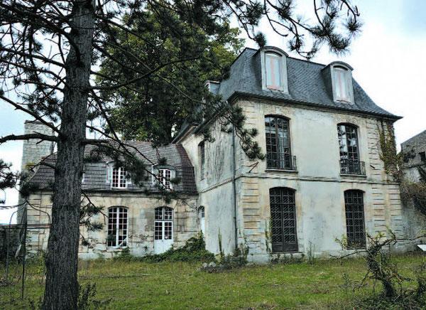 Chateau-630x0