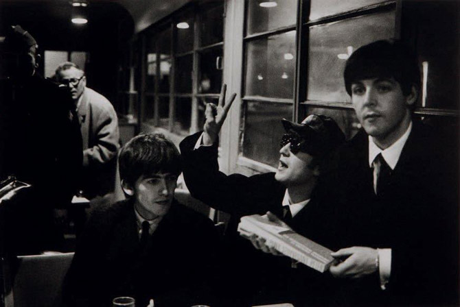 casparian_beatles1