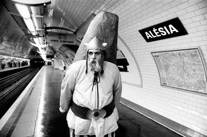 Metropolisson-Janol-Apin-Metro-Alesia