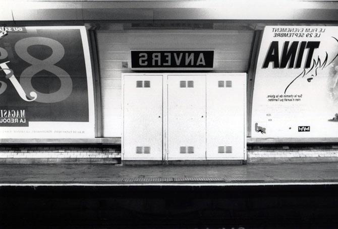 Metropolisson-Janol-Apin-Metro-Anvers