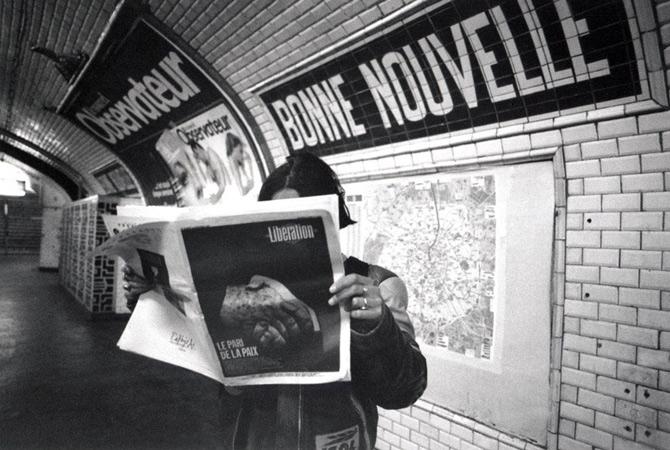 Metropolisson-Janol-Apin-Metro-Bonne-Nouvelle-