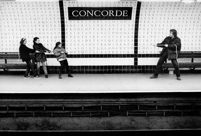 Metropolisson-Janol-Apin-Metro-Concorde