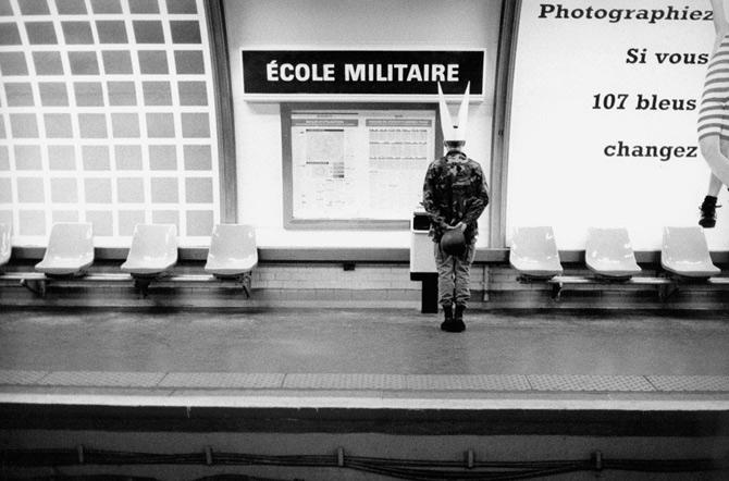 Metropolisson-Janol-Apin-Metro-Ecole-Militaire