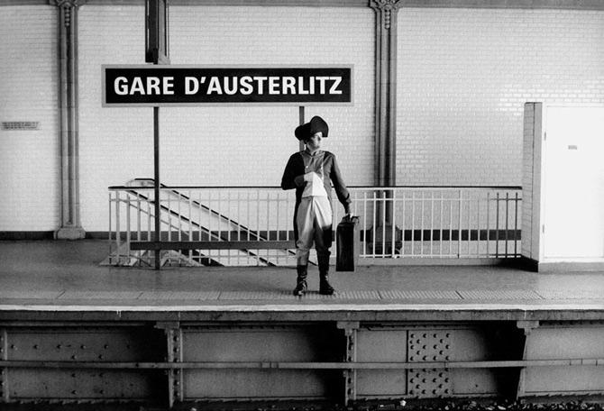 Metropolisson-Janol-Apin-Metro-Gare-d-Austerlitz