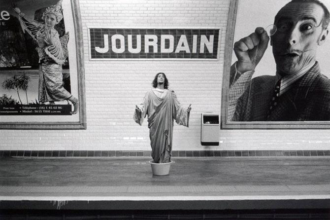 Metropolisson-Janol-Apin-Metro-Jourdain-