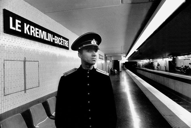 Metropolisson-Janol-Apin-Metro-Kremlin-Bicetre
