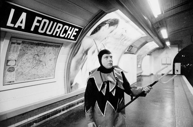 Metropolisson-Janol-Apin-Metro-La-Fourche