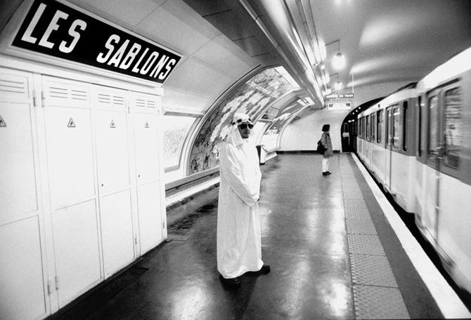 Metropolisson-Janol-Apin-Metro-Les-Sablons