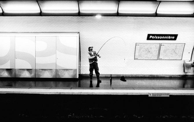 Metropolisson-Janol-Apin-Metro-Poisonniere