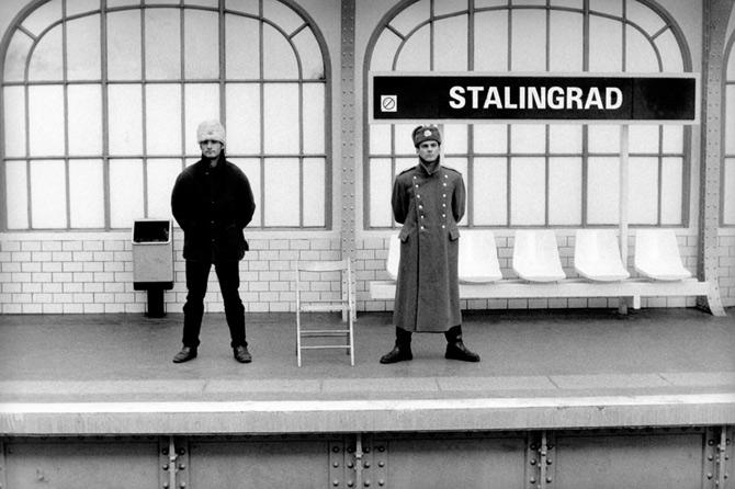 Metropolisson-Janol-Apin-Metro-Stalingrad