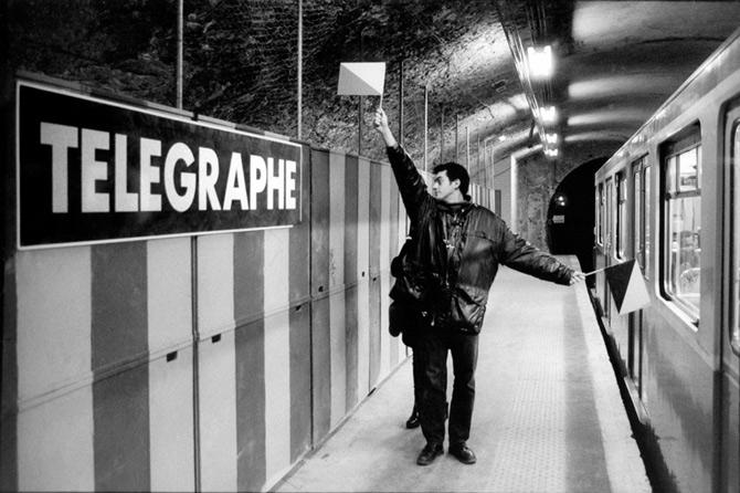 Metropolisson-Janol-Apin-Metro-Telegraphe
