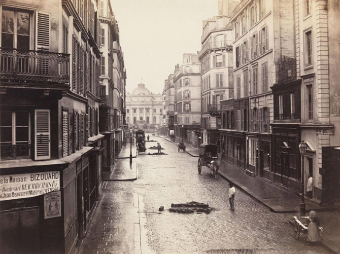 Rue_de_Constantine