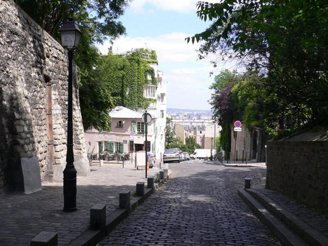 rue-de-saules-now