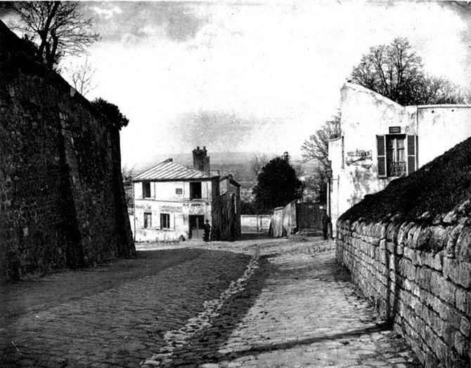 rue-de-saules-old
