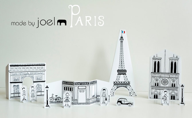 Made-by-Joel-Paper-City-Paris-1