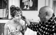 brigitte-bardot-visits-picasso-02