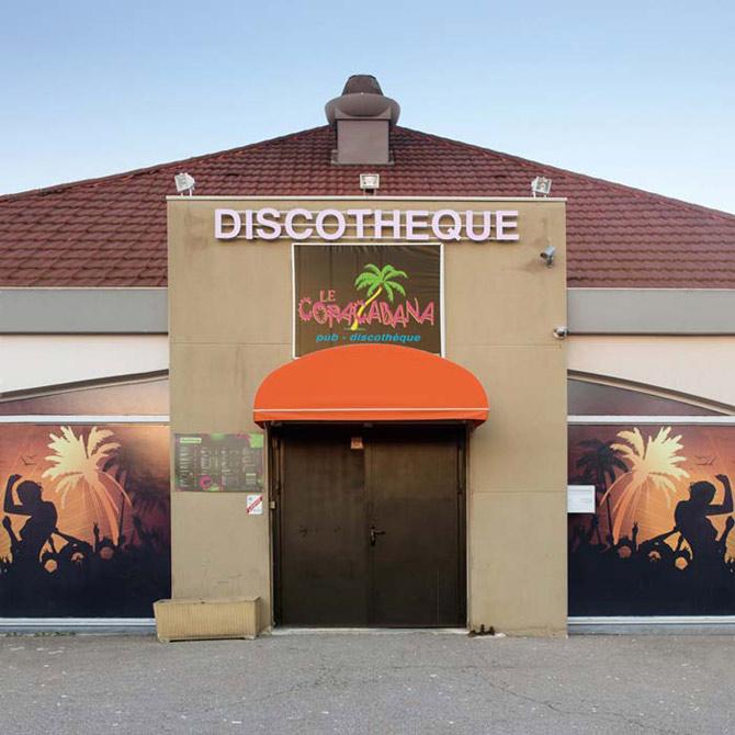 disco4