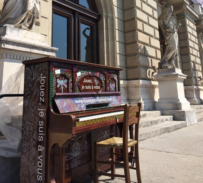 piano_grandtheatre