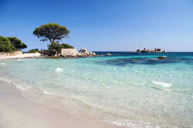01-plage-de-Palombaggia-à-Porto-Vechio-Corse1