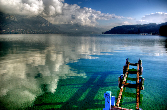 20-Lac-annecy