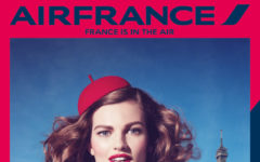 AIRFRANCE_ABRIBUS_PARIS