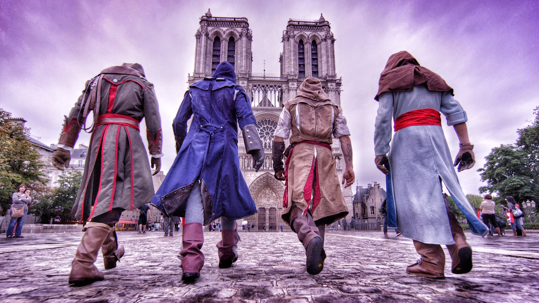 assassins-creed-parkur-po-francu