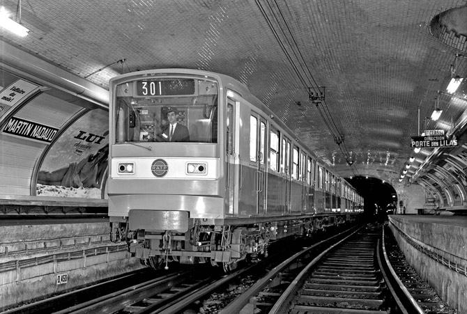 metr0-martin-nadaud