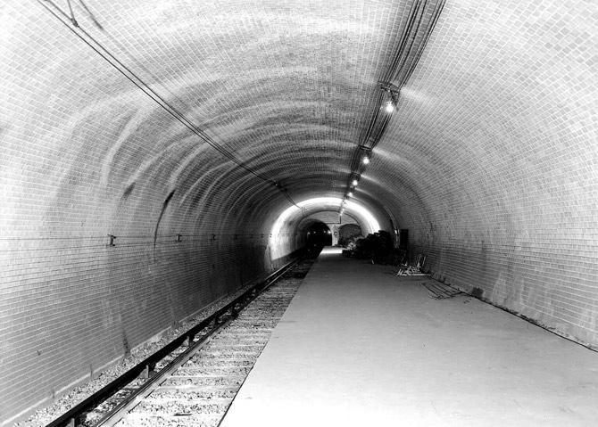 metro-haxo