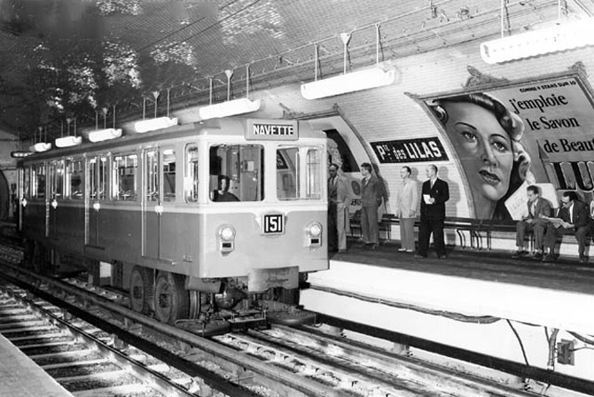 metro-prt-lilas