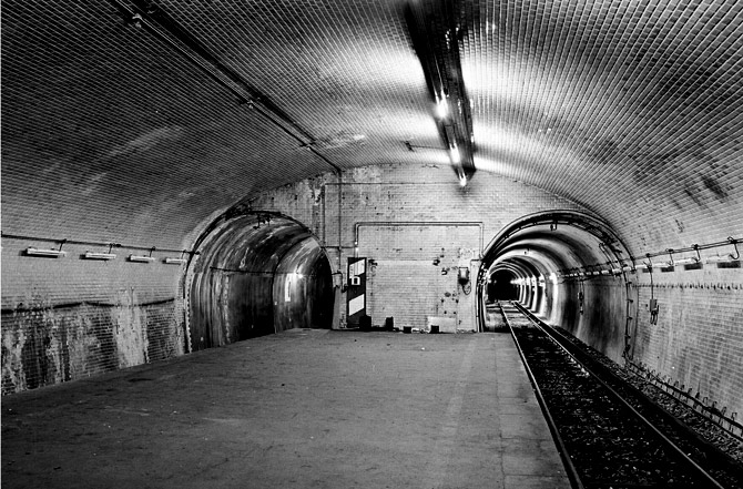 metro-pt-molitor