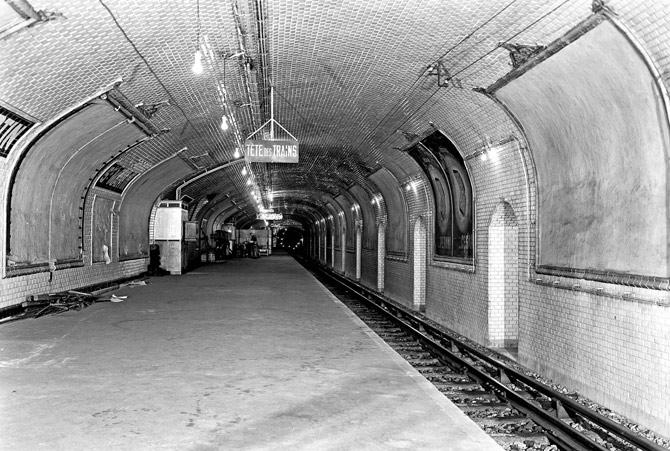 metro-st-martin