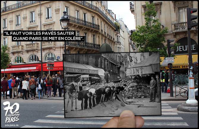 02-Paris-Liberation-1944-Paves2