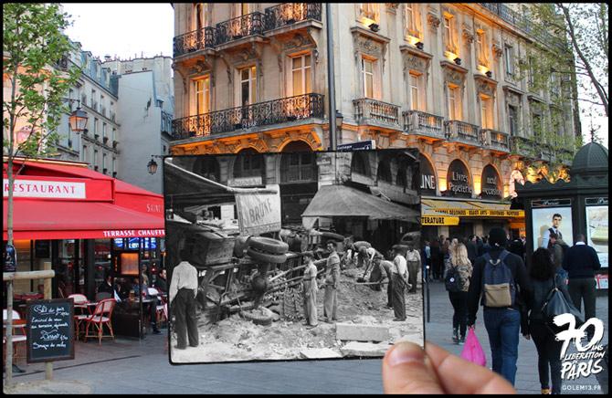 03-Paris-Liberation-1944-Gibert01