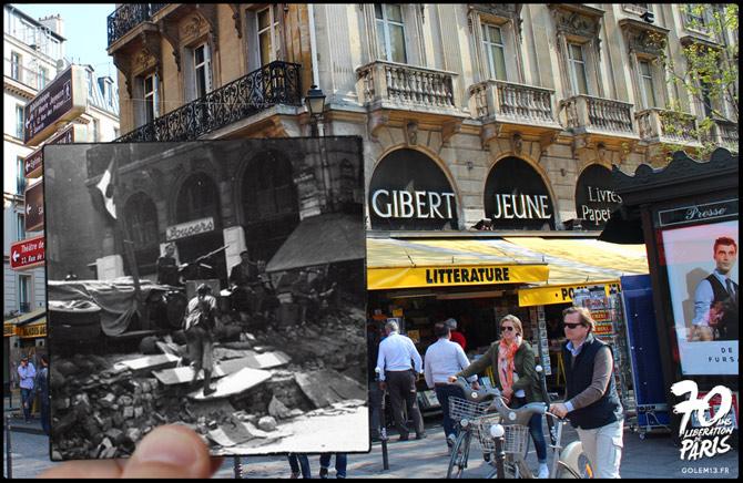 04-Paris-Liberation-1944-Gibert2