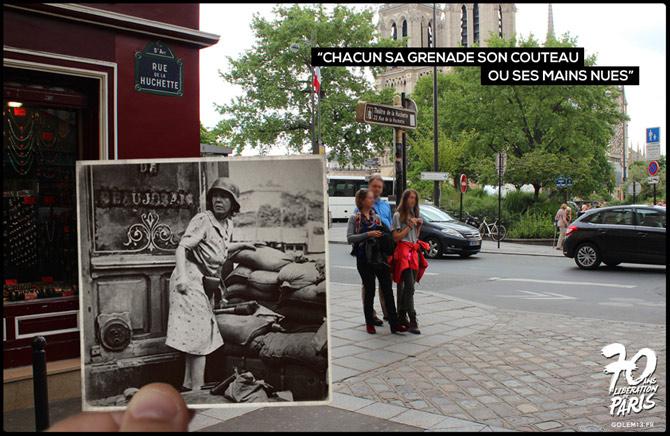 05-Paris-Liberation-1944-Briant1