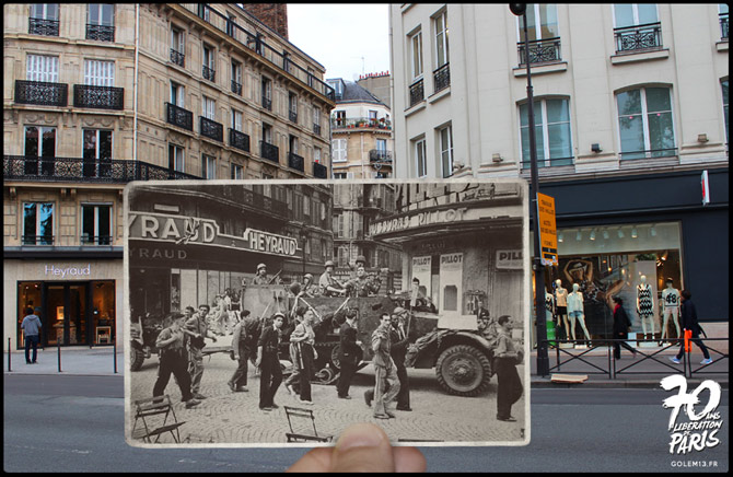 07-Paris-Liberation-1944-ChateletRivoli