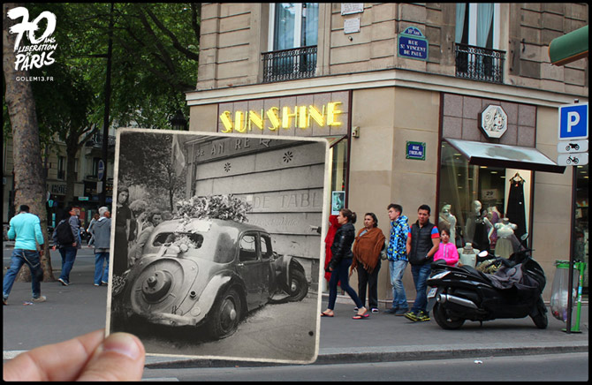 11-Paris-Liberation-1944-Magenta2